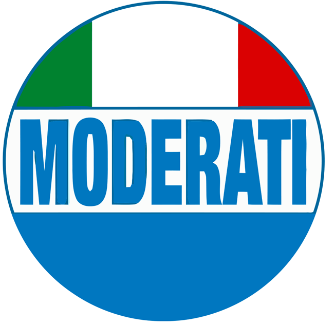 moderati arzano